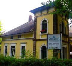 Steinkrug 1
