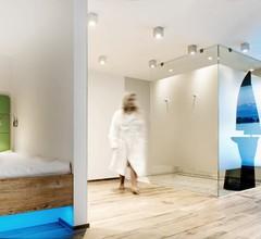 Gästehaus Holzer 2