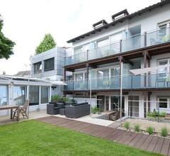 Gästehaus Holzer 1