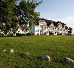 Balmer See - Hotel Golf SPA 2