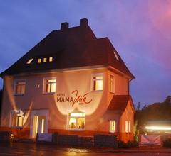 Hotel Mama Mia Garni 1