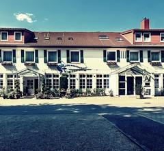 Hafen Hotel Schützenhof 2