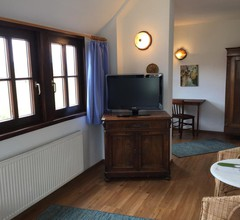 Hotel Weingärtner 2
