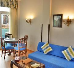 San Giovanni Stanly Hotel & Restaurant 2