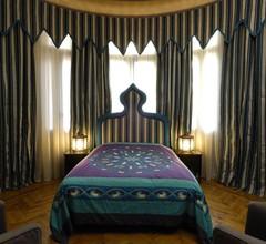 Talisman Hotel 2