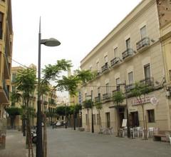 Hotel Nacional 2