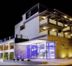 Hotel Playa Oliva 1