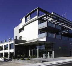 Hotel Playa Oliva 2