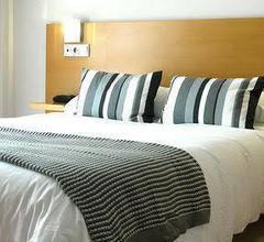 Hotel Txintxua 2