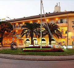 Hotel & Spa La Terrassa 2
