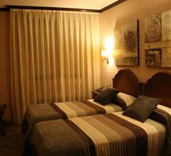 Hotel Los Molinos 2