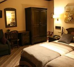 Hotel Los Molinos 1