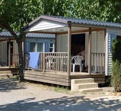 Camping Resort & Bungalow Park Mas Patoxas 2