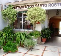 Apartamentos Santo Rostro 2