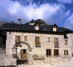 Hotel La Casueña 1
