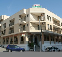 Hotel Levante 1