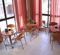 Hotel Levante 2