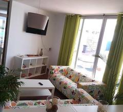 CIW Hostel 1
