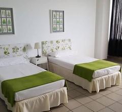 CIW Hostel 2
