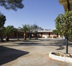 Hostal Nueva Andalucía 2