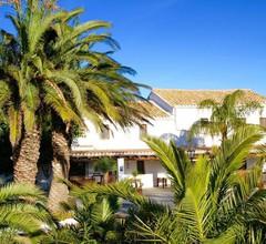 Hotel Mas Prades 2