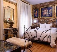Casa de Reyes 2