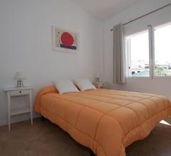 Aparthotel L'Heretat 2