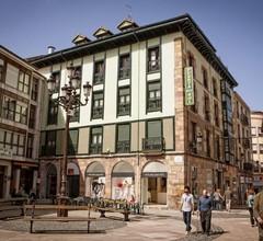 Hostal Boutique Puerta del Sol 1