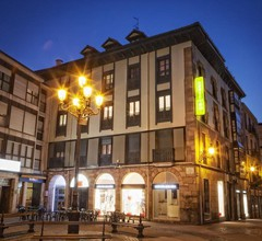 Hostal Boutique Puerta del Sol 2