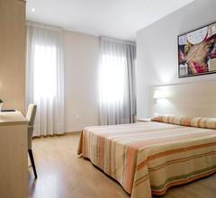Hotel Rostits 2