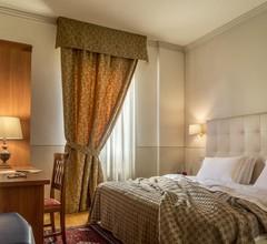 Hotel Ambasciatori 2