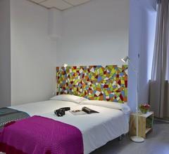 Pil Pil Hostel Bilbao 2