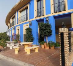 Hotel Caballo Negro 2