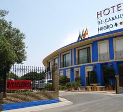 Hotel Caballo Negro 1