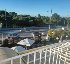 Hotel Las Canteras de Puerto Real 2