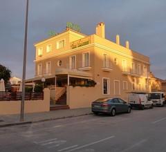 Hotel Las Canteras de Puerto Real 1