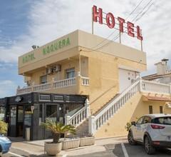 Hotel Noguera 1