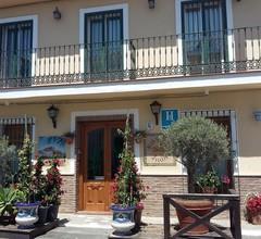 Hostal San Juan 1