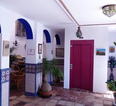 Hostal San Juan 2