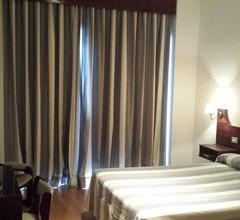 Hotel Lisboa 1