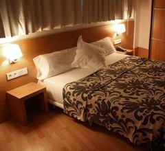Hotel Berri Versalles 2