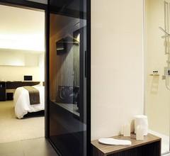 Air Rooms Madrid by Premium Traveller 2