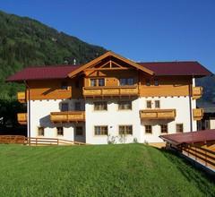 Landhaus & Appartementhaus Haussteiner 2