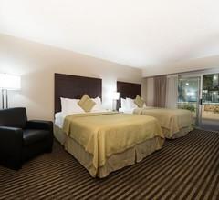 Victoria Inn Hotel & Convention Centre Brandon 2