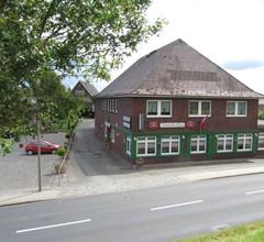 Hotel Deutsches Haus Francop 1