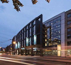 Motel One Bremen 1