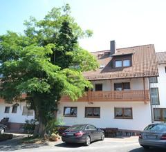 Oberschnorrhof 2