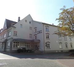 Hotel zur Amtspforte 1