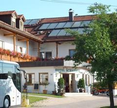 Hotel Schaider 1