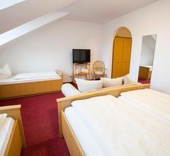 Hotel Schaider 2